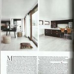 House on Water ltd./Dirkmarine