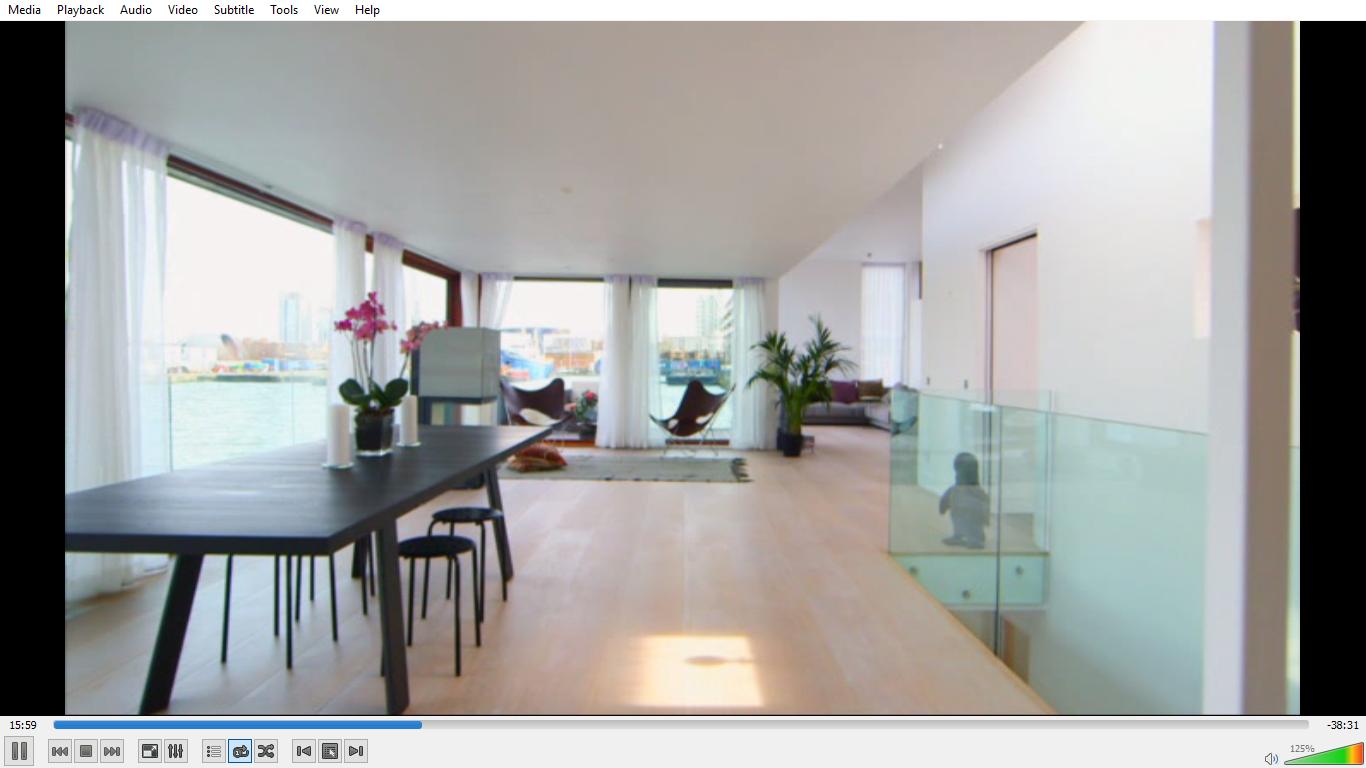 channel 4 home design home design ideas